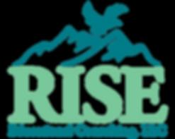 RISE_Logo_Color.png