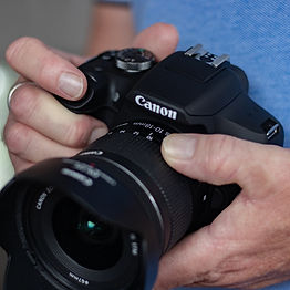 Simply SLR course for beginners in Brisbane