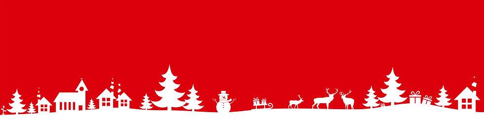 Christmas slide ICONS .jpg