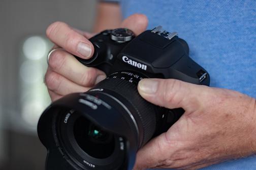 camera holding.jpg