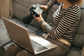 girl with camera laptop small.jpg