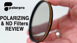 polar-pro-filters.jpg