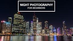 night-photography-brisbane.jpg