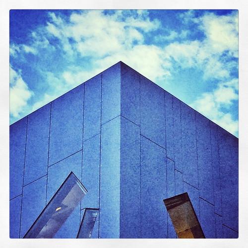 iphone blue cbd.jpg