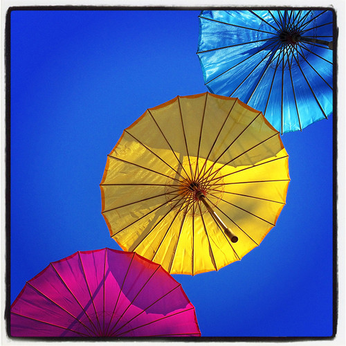 iphone umbrellas.jpg