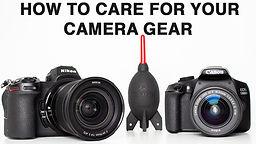 photogenius-tutorial.jpg