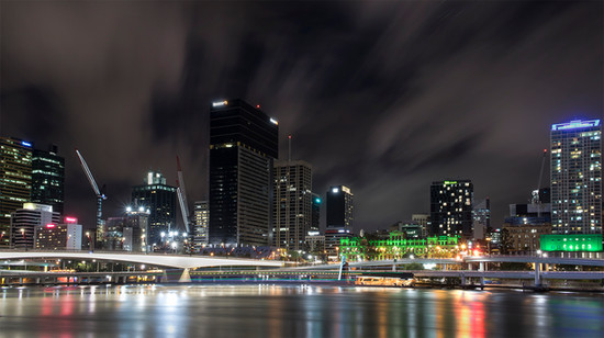 Brisbane night 2017.jpg