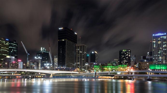 Brisbane night 2017.jpg