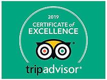 trip-advisor-2019-small.jpg