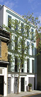 westview,-facade.jpg