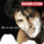 RogerStein_ABER_Album_Cover_12x12_RGB.jp