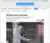 Screen Shot 2019-04-26 at 12.30.23.png