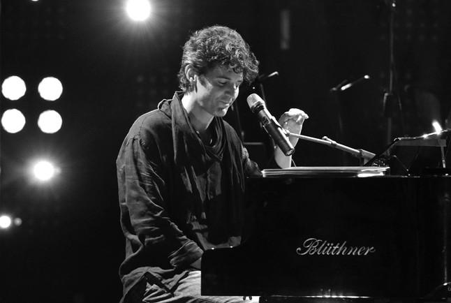 RogerStein_live_08_(by_Simone_Hofmann).j
