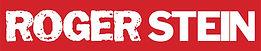 Roger_Stein_Logo.jpg