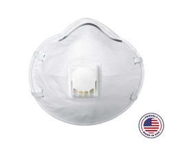 PPE Made in America