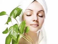 Natural Skin Care.jpg
