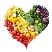 alkaline diet.jpg