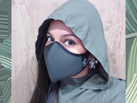 Do face masks really reduce coronavirus spread?