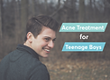anti acne facials for teens.png