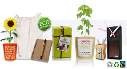 Eco Green Products & Solutions