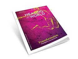 healingbook.jpg