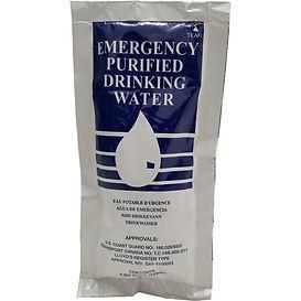 emergency water.jpg