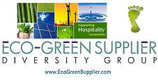 ecogreen logo.jpg