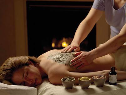 maple-polish-massage.jpg