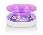 UVlightbox2_590x.jpg