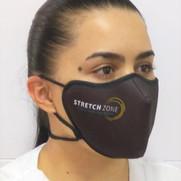 Specialty Masks