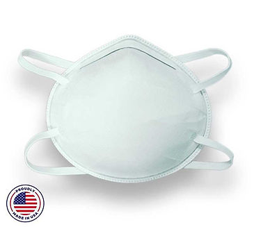 Cup-Shape-Mask-without-Valve-1-.jpg