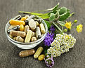 Natural Supplements.jpeg
