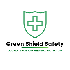EcoGreen Safety.png