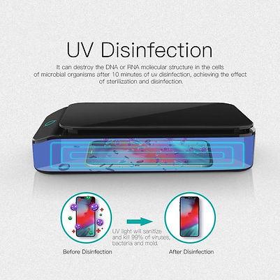 UVbox8_590x.jpg