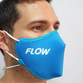 Titan Flow Mask 1.jpg