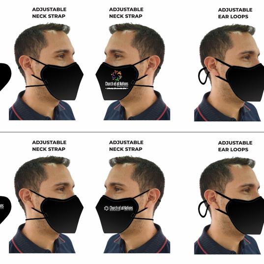 Church masks.png