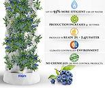 BiocareTowers