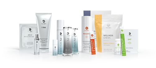 Nerium-Products_.png