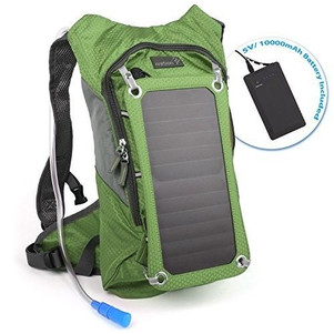 solarbackpack 2.jpg