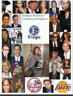 celebridades y kangen.jpg