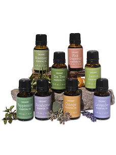 organic oils.jpg