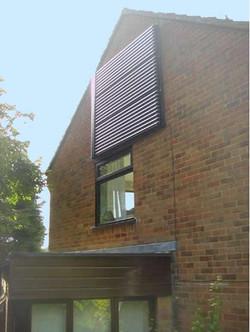 solar-water-heating-wall-mounted