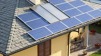 solar-pv.jpg