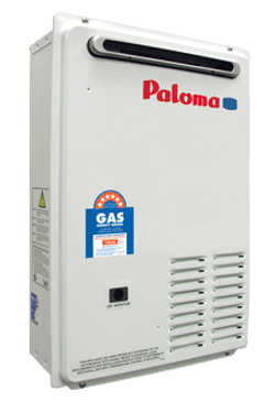 Paloma-20-lmin-gas-geyser-3