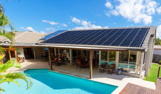 pool-solar-thermal-baker-home-energy_0.j