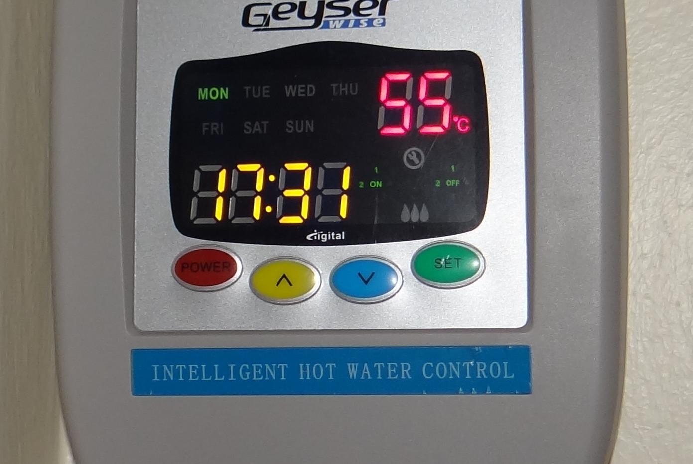 Geyserwis Controller.jpg