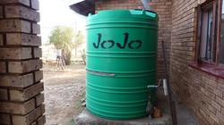 jojo-rainwater-tank