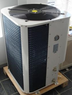 17-kW-Domestic-Heat-Pump