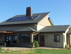 5-advantages-of-utilizing-solar-power-fo