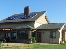5-advantages-of-utilizing-solar-power-for-your-residence